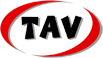TAV - Trend- und Allgemeinsportverein Bonn